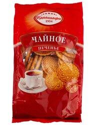 Печенье БРЯНКОНФИ 350гр Чайное