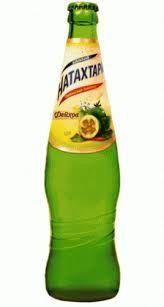 Лимонад Натахтари фейхоа 0,5л