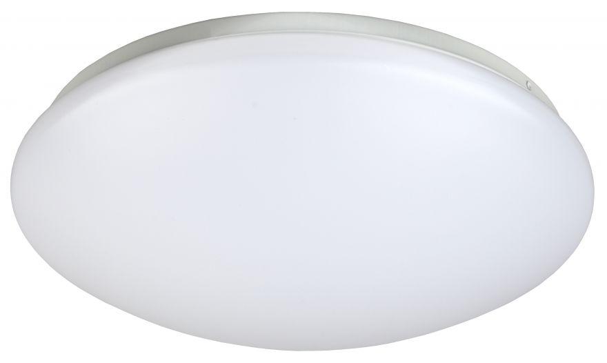 Светильник светодиодный ЭРА 12W SPB-6 Элемент 12-4K (F)