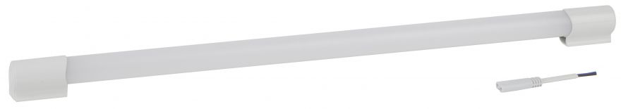 Светильник светодиодный ЭРА 9W LLED-03-9W-4000-W