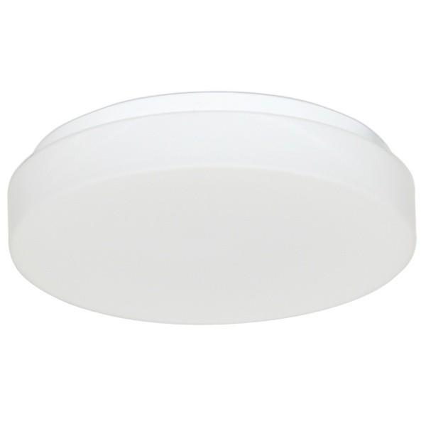 Светильник светодиодный Элетех ТабLEDка 18W 4000К