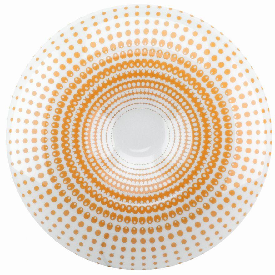 Светильник светодиодный LEEK СЛЛ 029 18Вт 6К Шарм
