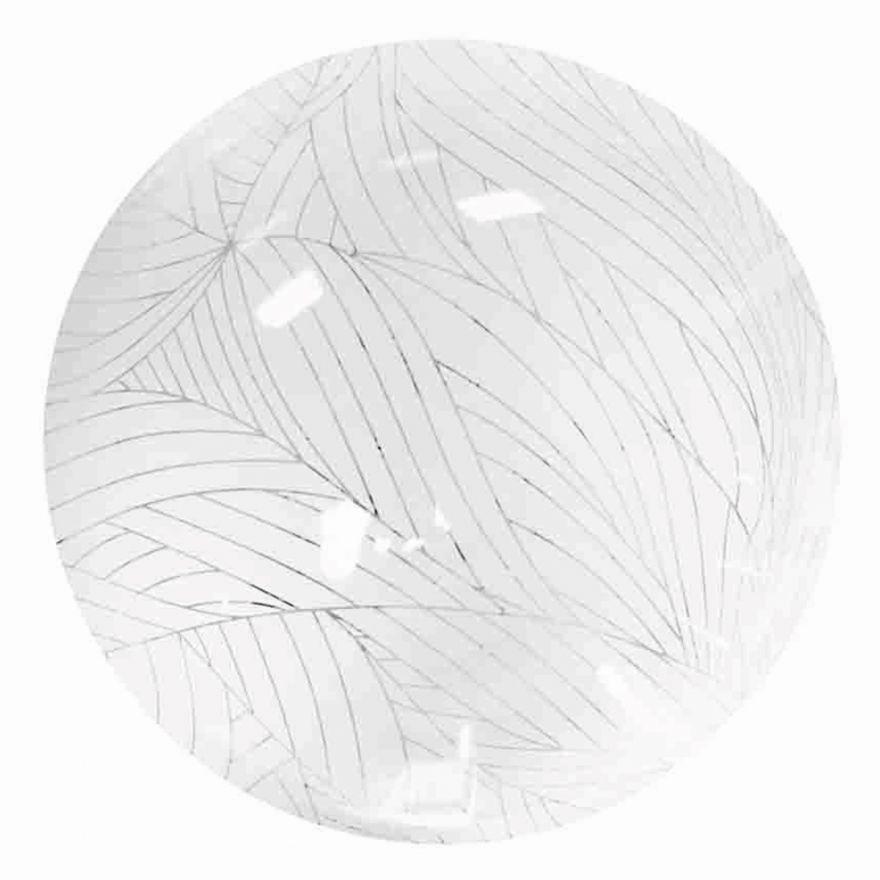 Светильник светодиодный LEEK СЛЛ 008 24Вт 6К Палермо