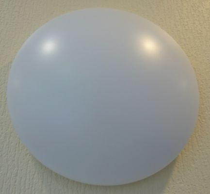 Светильник светодиодный LEEK Луна 12W