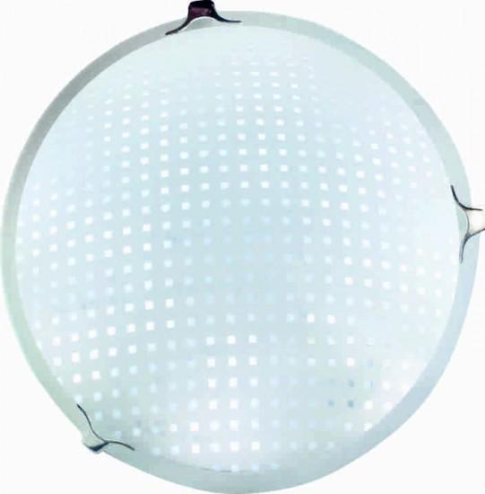 Светильник светодиодный LEEK СЛЛ 010 20W Сапфир