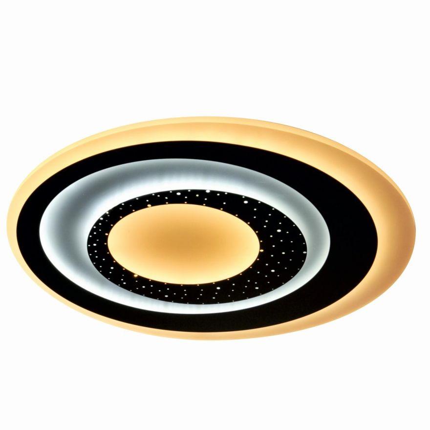 Светильник светодиодный управляемый LEEK BIONIKA LE LED CLL Celebrity 120W