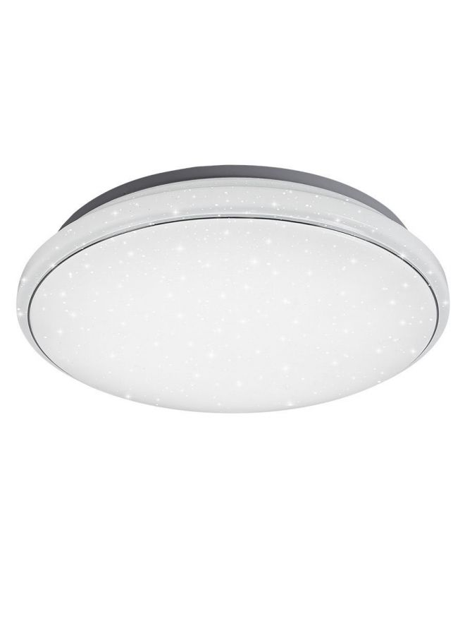 Светильник светодиодный управляемый Luminarte 60W CLL1360W-CALLISTO