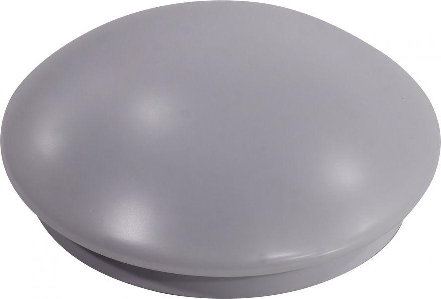 Светильник светодиодный SmartBuy 10W SBL-White-10-Wt-6K