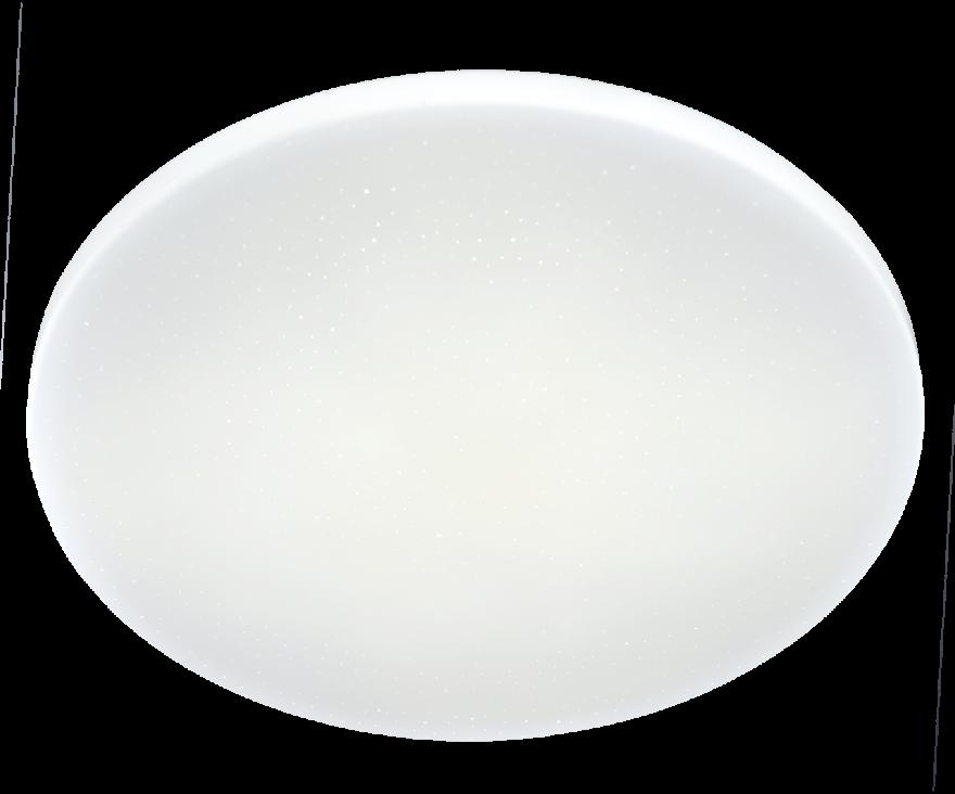 Светильник светодиодный SmartBuy 12W SBL-star-12-W
