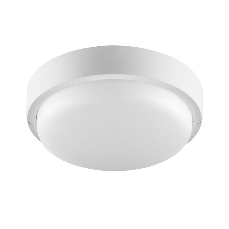 Светильник светодиодный промышленный Wolta LCL18-RC-02