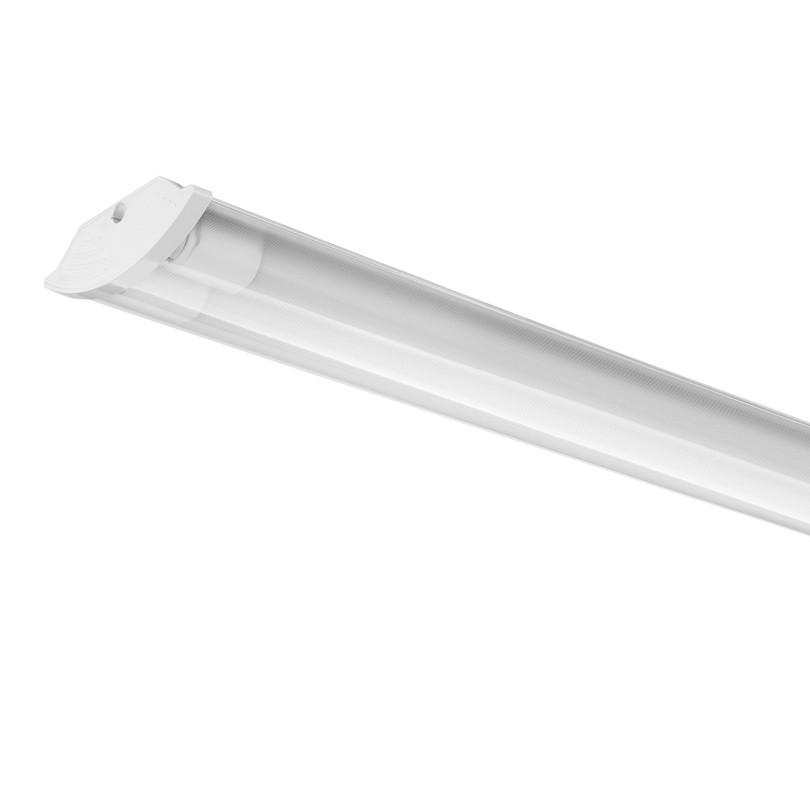 Накладка под светодиодные лампы Wolta WT8260-02