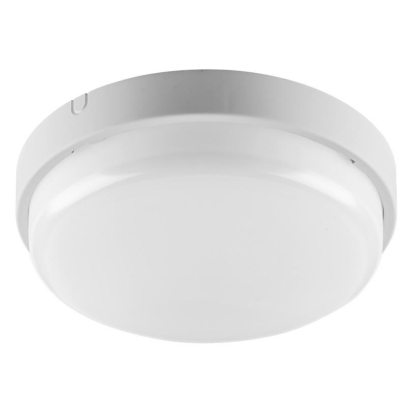 Светильник светодиодный промышленный Wolta ДПП01-12-001-4К
