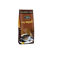 Камбоджийский кофе Mondulkiri (Мондулкири) со вкусом шоколада