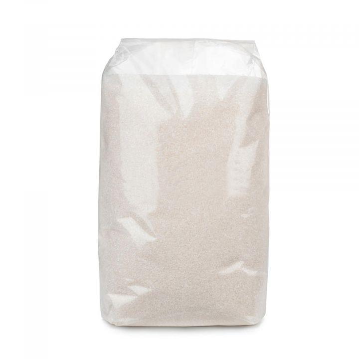 Сахар песок фасованный 0,8кг. Агроснаб