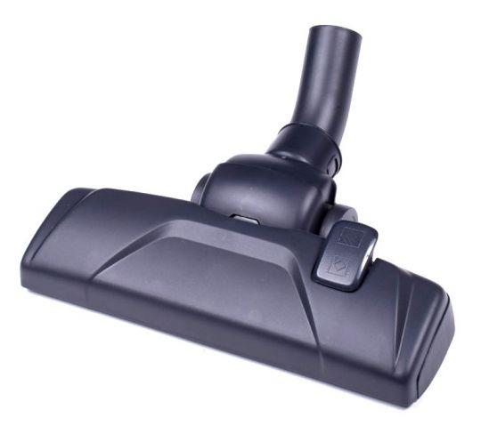Щетка 4055322301 для пылесоса Electrolux, 32мм