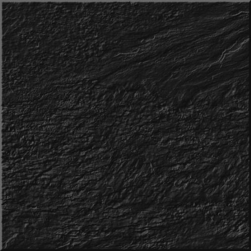 Moretti black PG 01