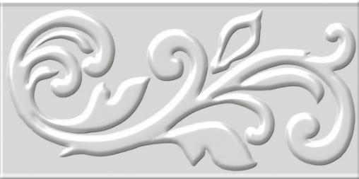 Moretti white PG 02