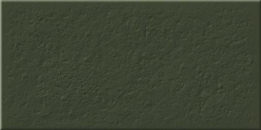 Moretti green PG 01