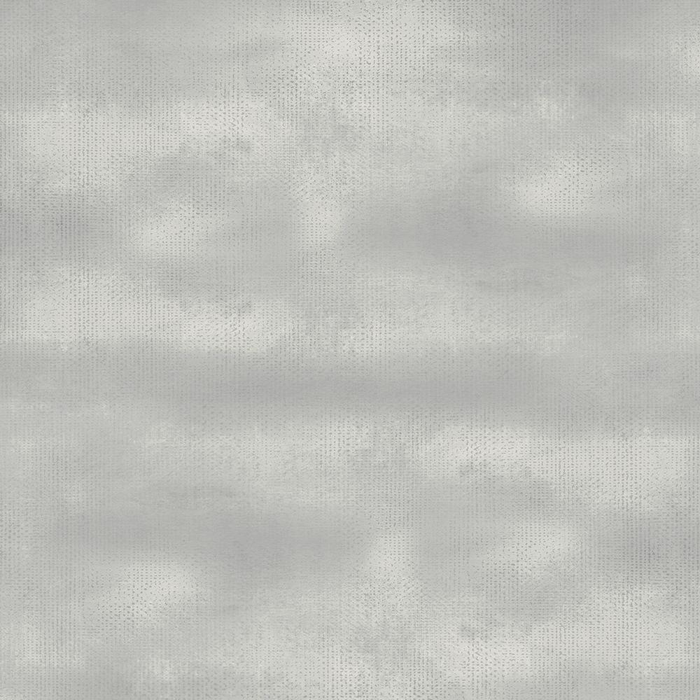 Shape Gray FT3SHP15