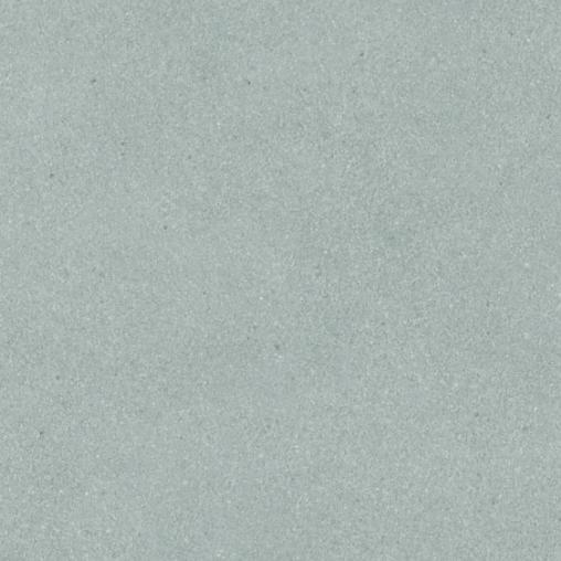 Longo turquoise PG 01
