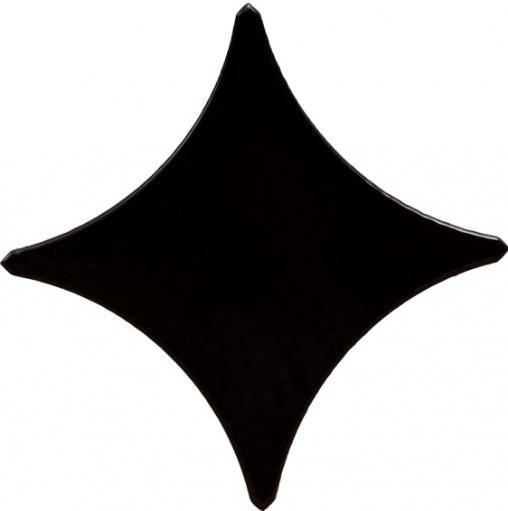 Stella black border 02