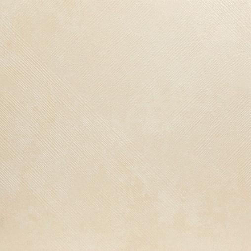 Ricamo beige light PG 01