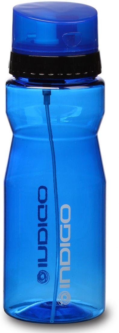 Бутылка для воды INDIGO VIVI IN012 700мл
