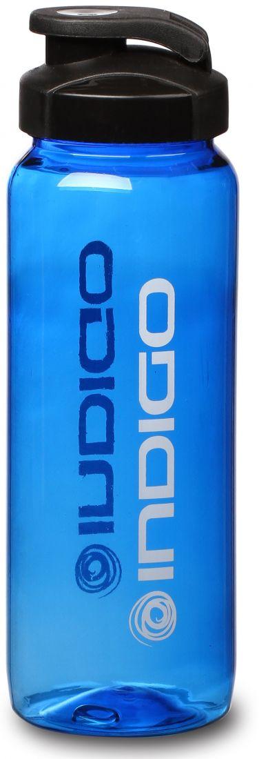 Бутылка для воды INDIGO VUOKSA IN142 800мл