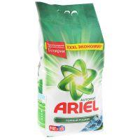 """ARIEL """"Горный Родник"""" 9 кг."""