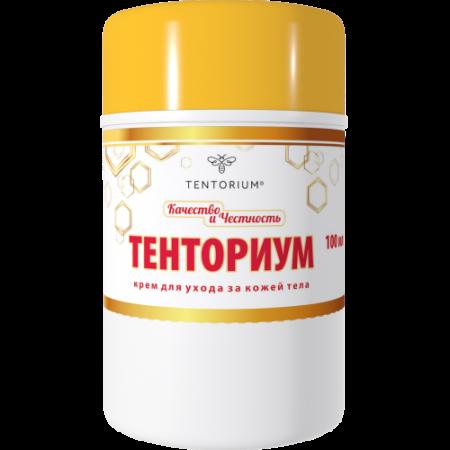Крем Тенториум 100мл