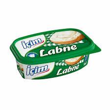 Сыр İçim Labne 200 гр