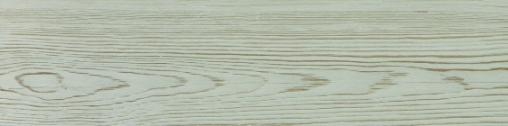 Senso white PG 01