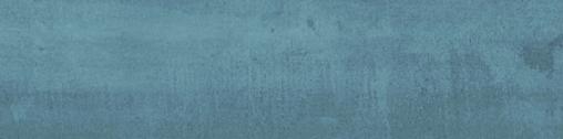 Solera turquoise PG 01