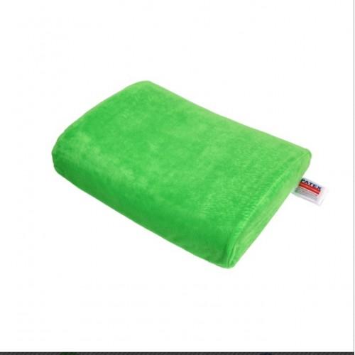 Латексная подушка Patex для сидения 5 x 45 x 45 см