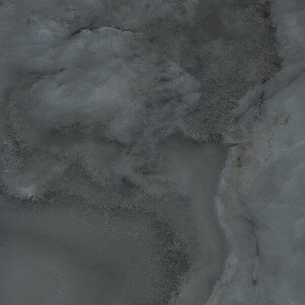 SG642402R | Джардини серый темный обрезной лаппатированный