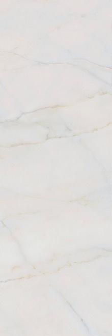 14003R | Греппи белый обрезной