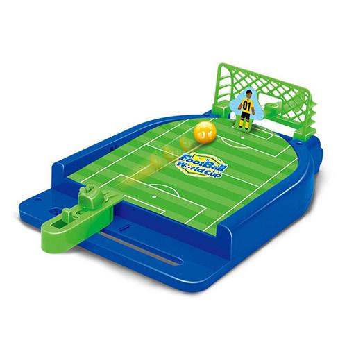 Настольная игра мини-футбол Football.