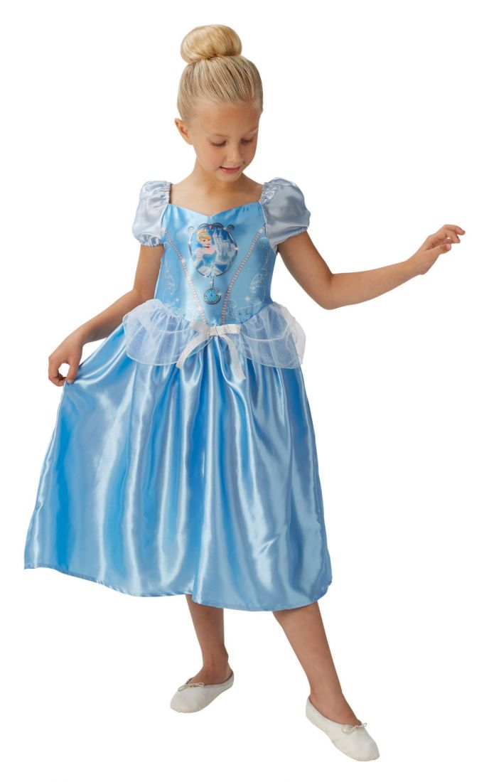Платье Золушки Disney