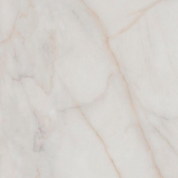 SG642002R | Греппи белый обрезной лаппатированный