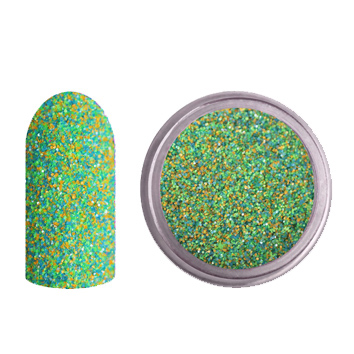 WULA nailsoul Мармелад для дизайна ногтей M06