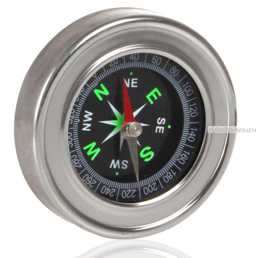 Компас North Line  Compass PR1