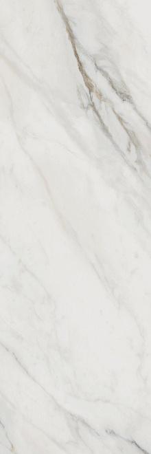 13097R | Буонарроти белый обрезной
