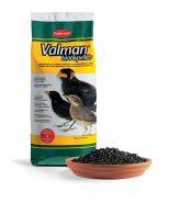 Padovan Valman Black Pellets Корм для насекомоядных птиц (1 кг)