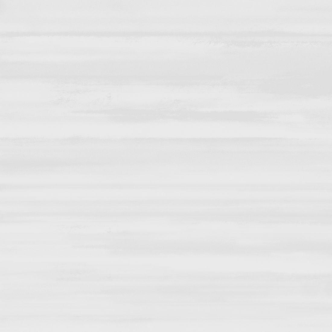 Blur White FT4BLR00