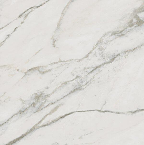 SG642800R | Буонарроти белый обрезной