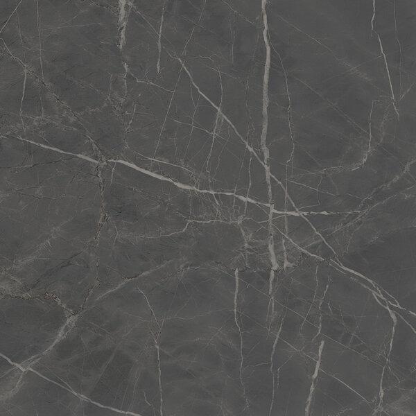 SG642900R | Буонарроти серый темный обрезной