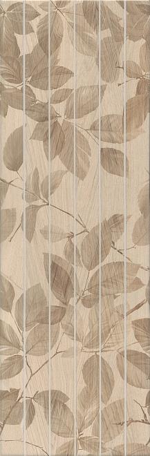 13103R/3F | Декор Семпионе структура обрезной