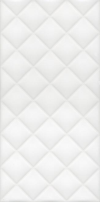 11132R | Марсо белый структура обрезной