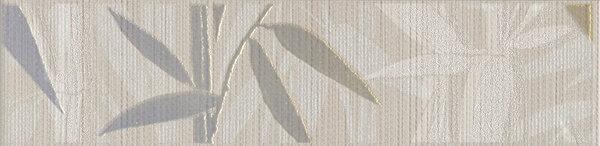 VT/A100/11192R | Бордюр Бамбу обрезной
