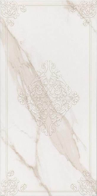 VT/A107/11195R | Декор Карелли обрезнойраспечатать
